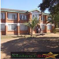 Mzuzu gvt sececondary school