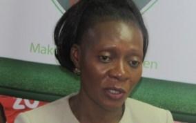 Nsamala hails the deal