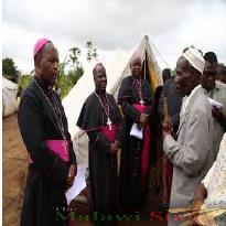 Bishops: rebuke abortion
