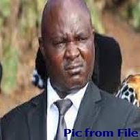Mhango: Kapote to review observations