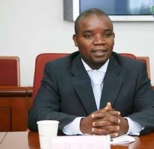 led to downfall of Malawi's strongest man; Kaunda