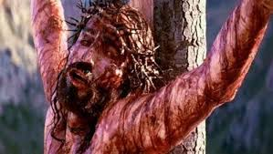 Crown of Thorns: He wore in our Place