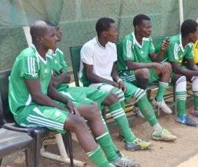 Dwangwa United:  Outperformed Nomads