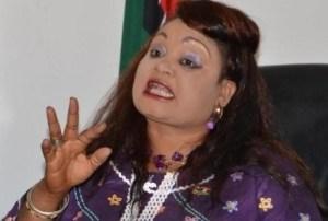 Kaliati: Wandale only wants Fame