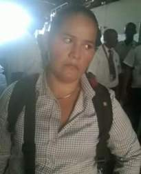 OOOPS!! Venezualan Drug Dealer Nabbed