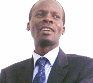 Msowoya: In a bid to rid the civil service of fraud