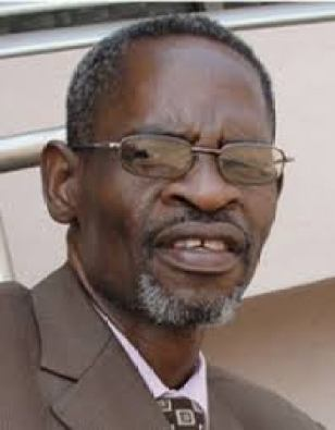 PP says ACB is puppet of the DPP