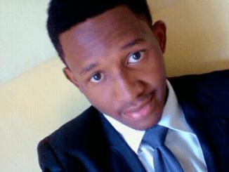 Abel Mkandawire AICD