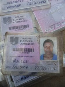 voters-id-malawi