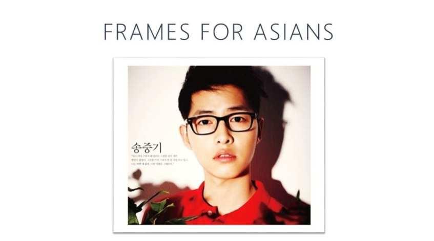 Asian-Fit-6
