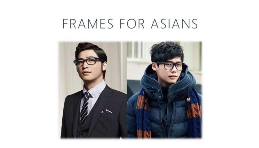 Asian-Fit-9