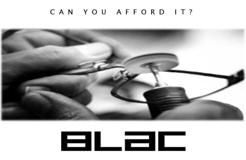 Blac-Malaya-Optical-2