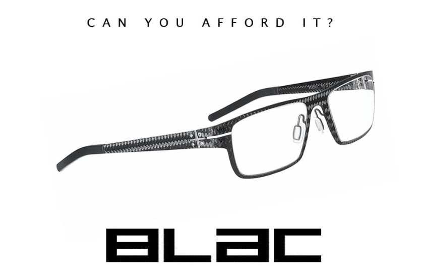 Blac-Malaya-Optical-8