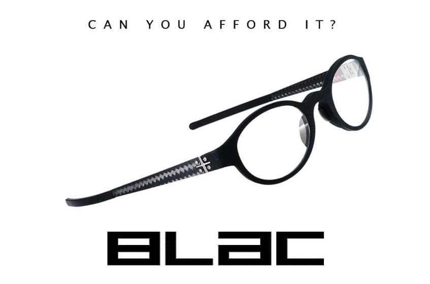 Blac-Malaya-Optical-9