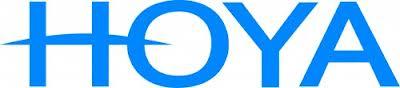 Hoya Progressive | Malaya Optical Damansara Uptown Subang SS15 | Optometrist