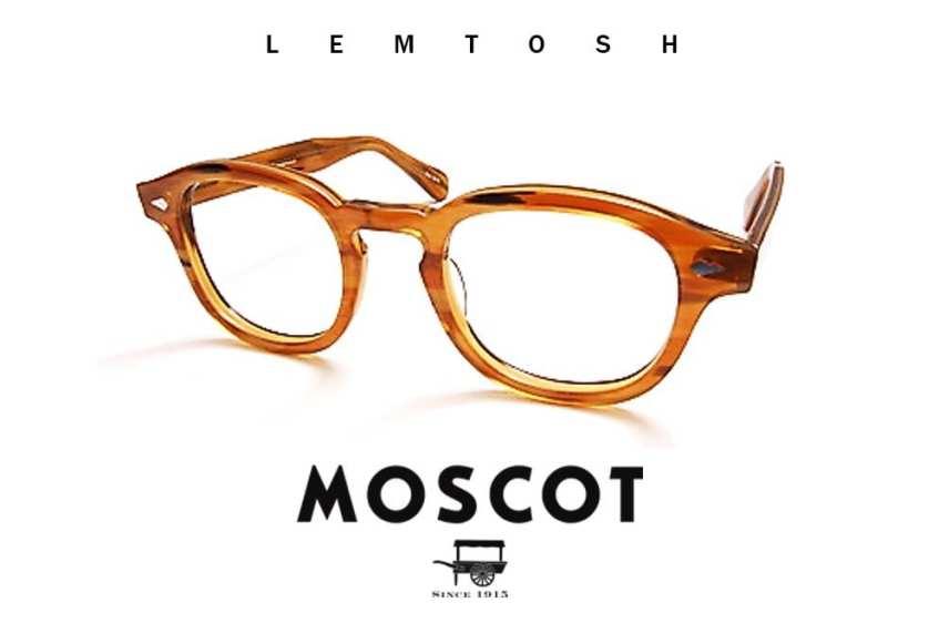 Moscot-Eyewear-Lemtosh-3