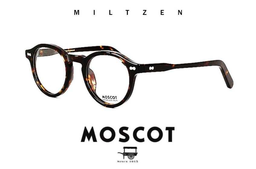 Moscot-Eyewear-Miltzen