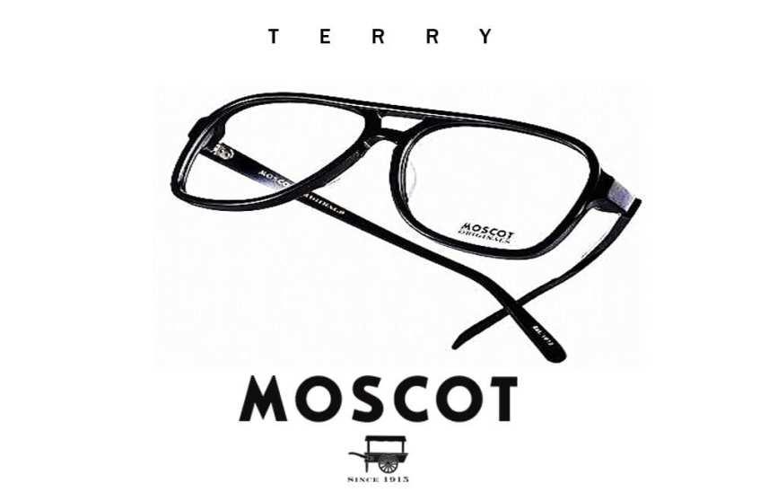 Moscot-Eyewear-Terry