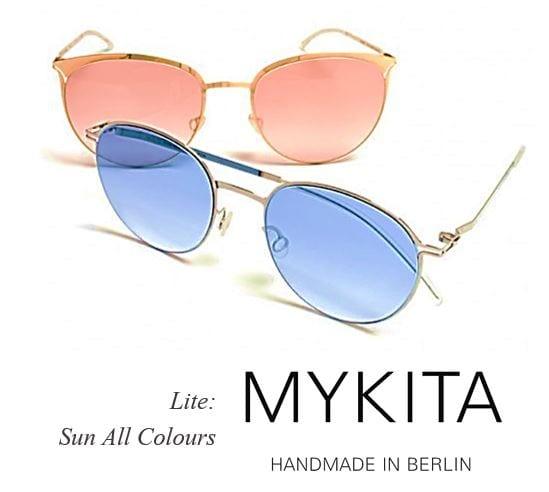 Mykita-lite