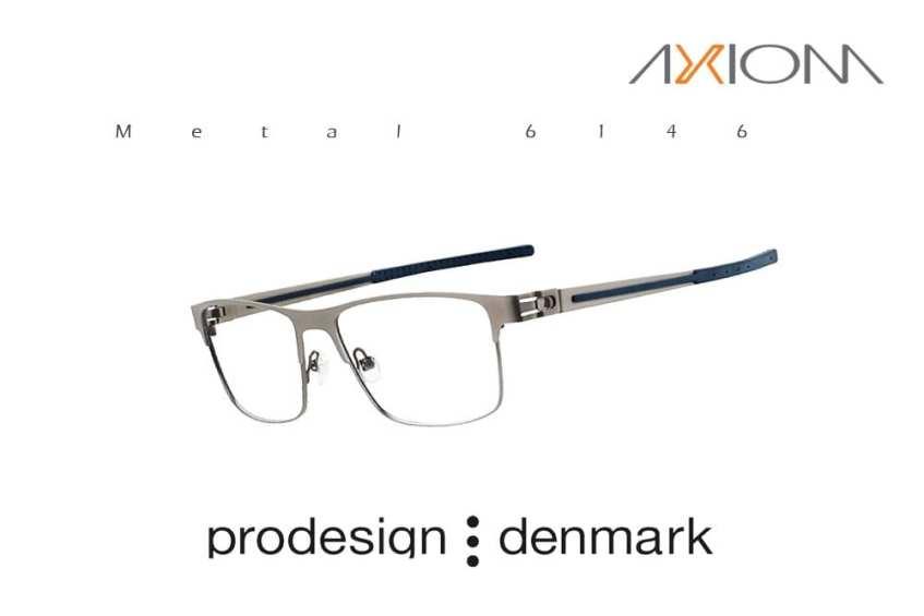 Prodesign-Eyewear-Metal-6146-1