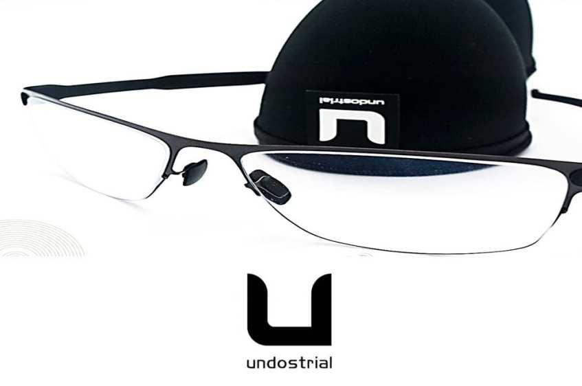 Undostrial-Eyewear-12