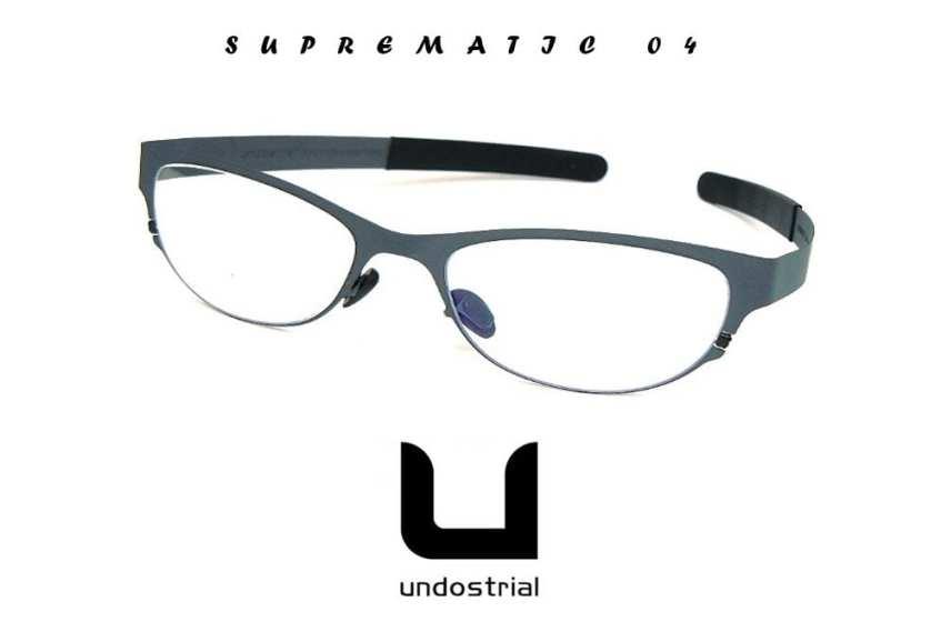 Undostrial-Eyewear-Suprematic-04