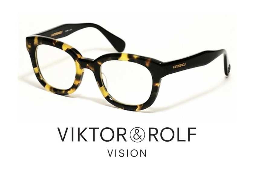 Viktor-Rolf-Eyewear-11