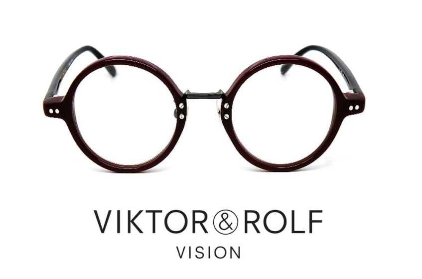 Viktor-Rolf-Eyewear-14