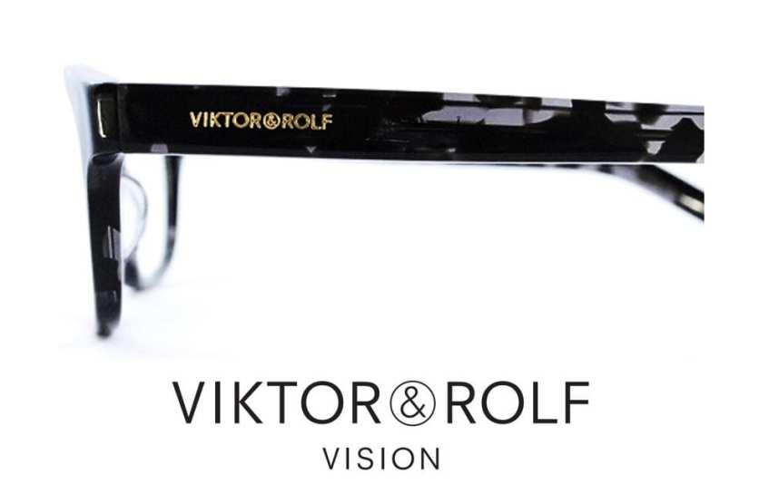 Viktor-Rolf-Eyewear-7