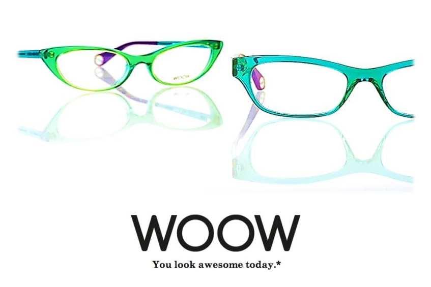 WOOW-Eyewear