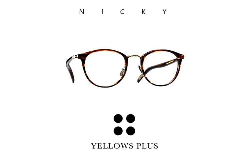 Yellows-Plus-5