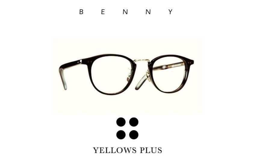 Yellows-Plus-7