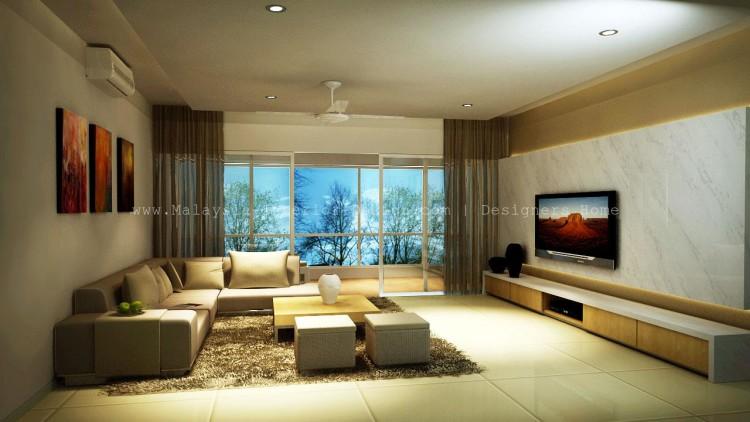 Malaysia Interior Design Condo Interior Design MALAYSIA