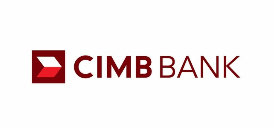 CIMB Clicks May Have Been Hacked- Accounts Breached?