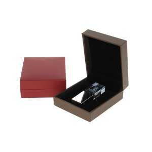 Jewellery Gift Box Packaging