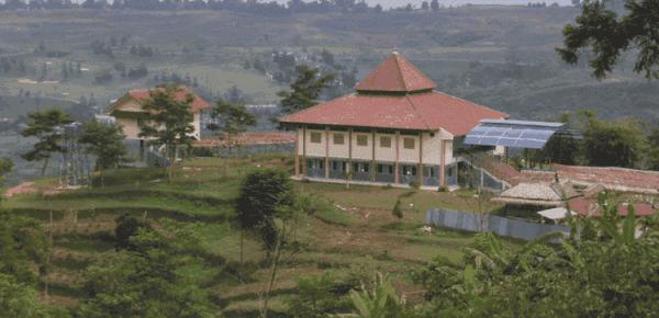Dhamma Malaya – Malaysia Vipassana Centre