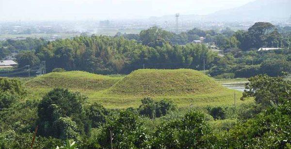 Saga Hill