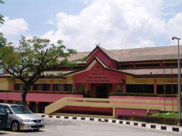 National-Museum-of-Malaysia
