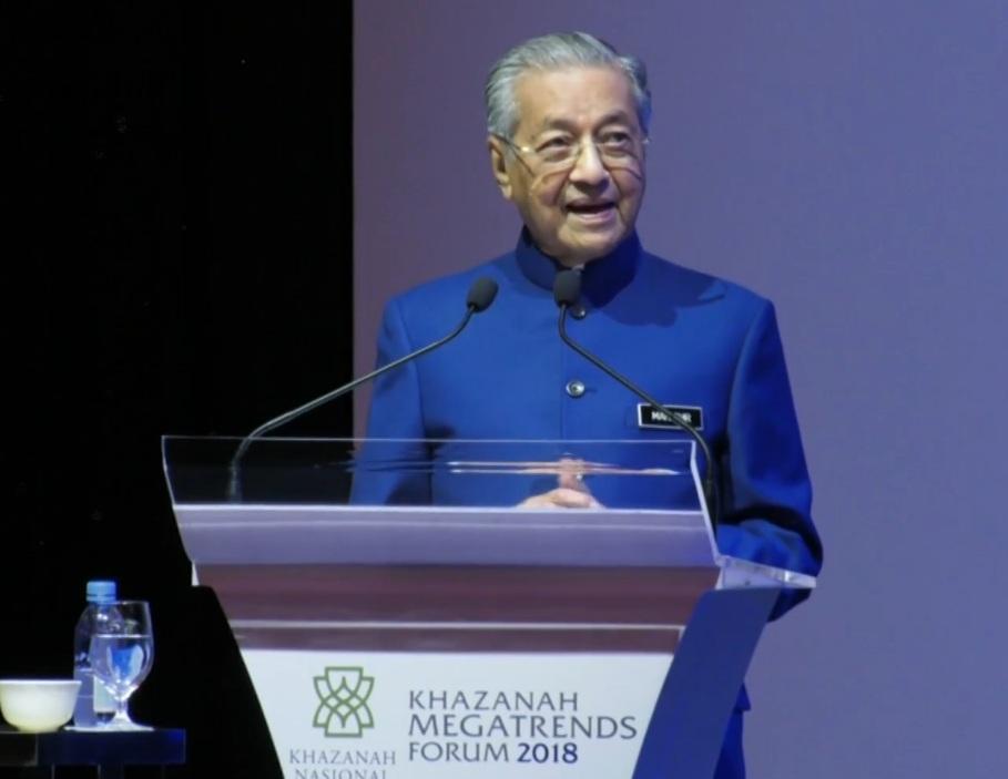 dr mahathir malaysia proime minister2