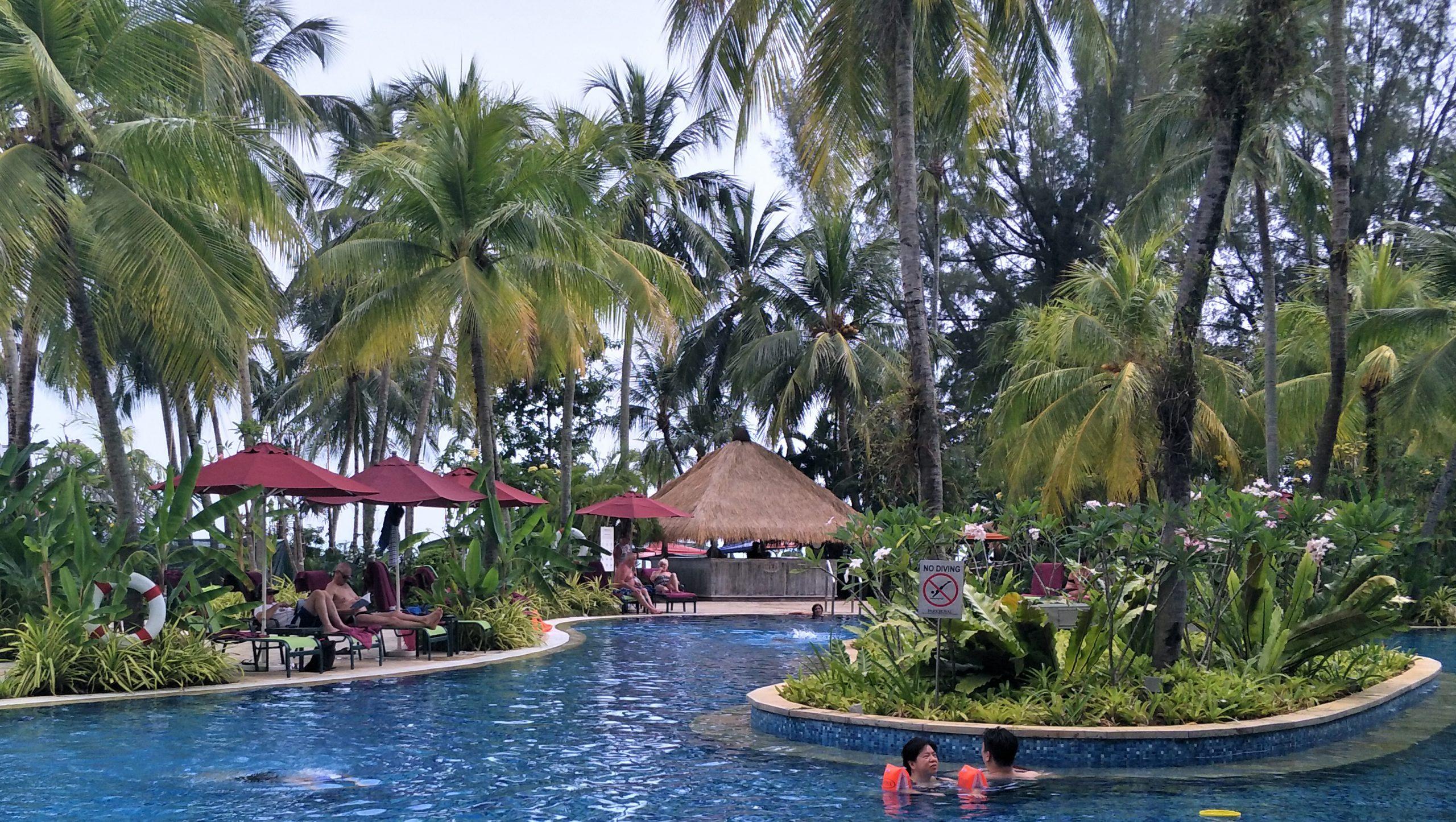 malaysia islands scaled