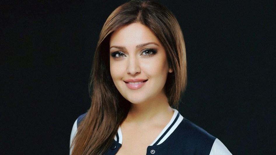 Mozhdah singer afranistan