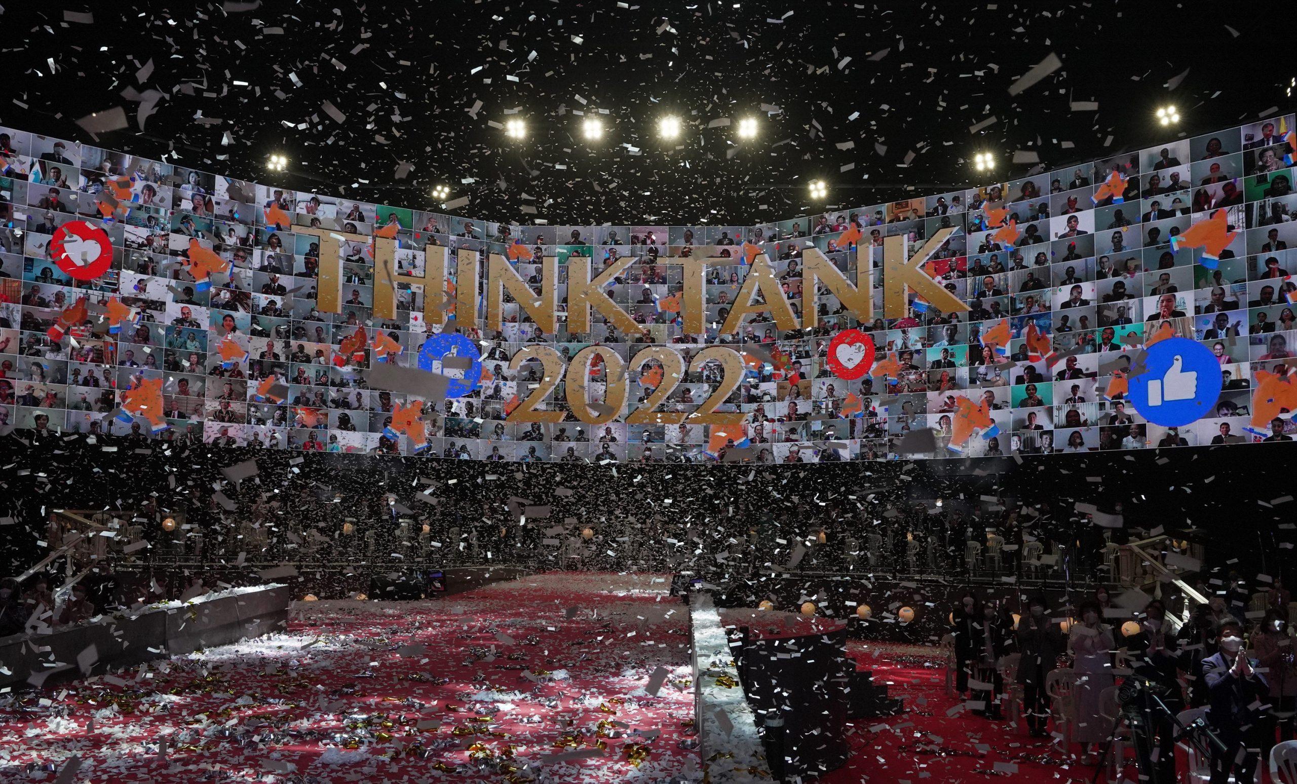 pOd ¦ ¦¦ o¦ Think Tank 2020 G¦n ± n °¦d n¦µ scaled
