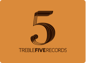 treble five music vancouver