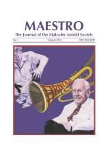 maestro_1