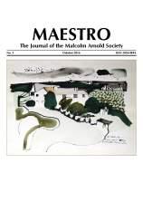 maestro_3