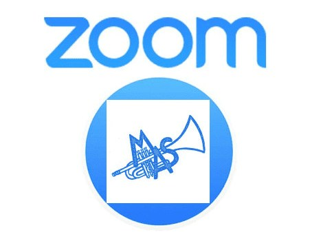 Malcolm Arnold Society Zoom Meeting