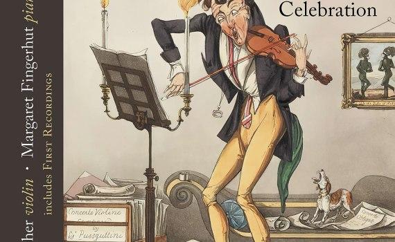 Malcolm Arnold - A Centenary Celebration