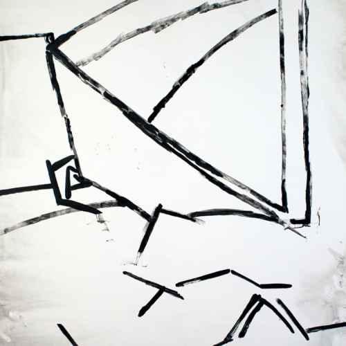 Abstract_Boats-3-6