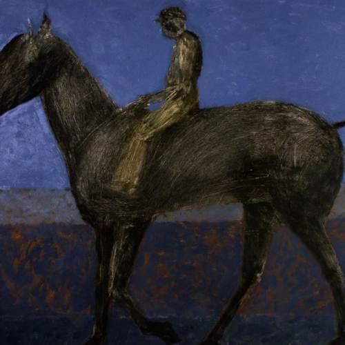 Horses-1-27