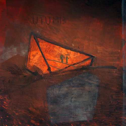 Abstract_Boats-10